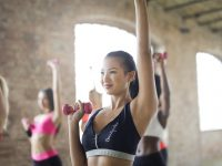 Essential Truths You Need to Know About Weight Loss
