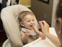 Reasons To Make Baby Food At Home