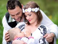 Things To Know About Breastfeeding
