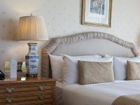 Need To Change Up Your Bed? Tips for You
