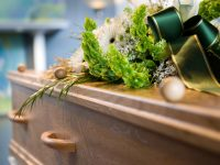 Things You May Not Realise About Funeral Planning