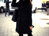 Must-Read Style Tips For A Fashion Enthusiast