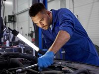 Challenges Every Car Owner May Face When Taking Care Of Their Car