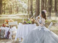 Top Ways to Enjoy Your Wedding Planning Process