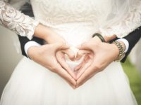 Tips To Choose the Perfect Wedding Dress for You