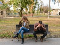 Common reasons why marriages fail in this day and age